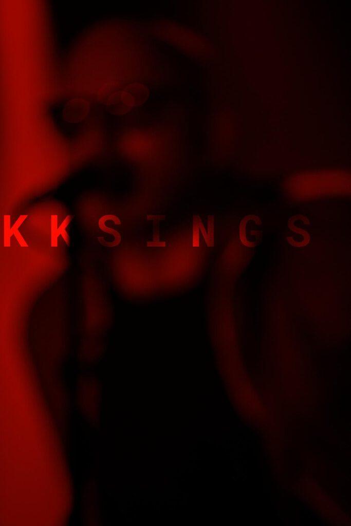 KKsings
